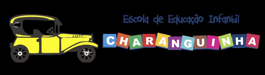 Escola Charanguinha